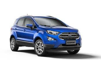ecosport_1_0l_at_titanium