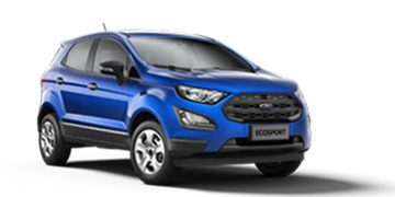 ford-ecosport-anh-dai-dien