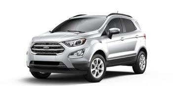 ford-ecosport-color-bac