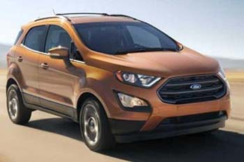 ford-ecosport-color-nau