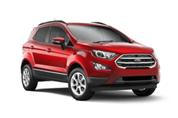 ford-ecosport-color-ruby