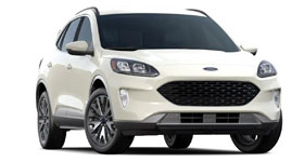 ford-escape-titanium-2020-white