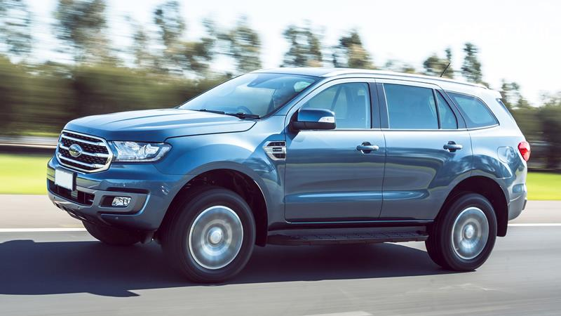 Ford-Everest-2019-Ambente-viet-nam