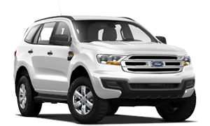 ford-everest-ambiente-2-2l-4x2-at