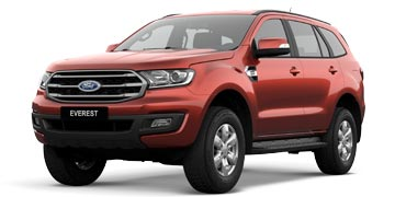 ford-everest-anh-menu