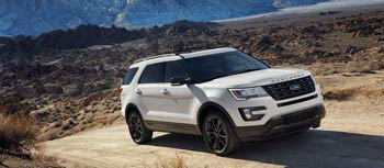 ford-explorer-anh-dai-dien
