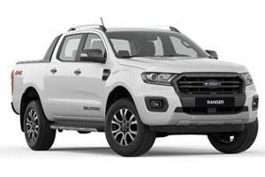 ford-ranger-wildtrak-2-0l-at-4x2