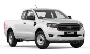 ford-ranger-xl-2-2l-4x4-mt