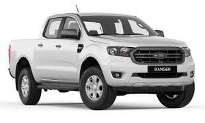 ford-ranger-xls-2-2l-4x2-mt