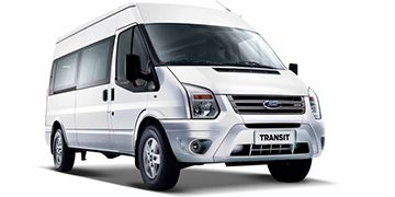 ford-transit-cao-cap