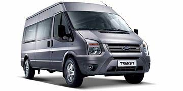 ford-transit-anh-dai-dien